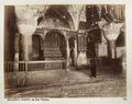 Fotografi från St Helen i Jerusalem - Hallwylska museet - 104376.tif