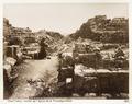 Fotografi från berget Tabor - Hallwylska museet - 104243.tif