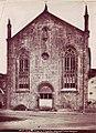 Fotografia dell'Emilia - n. 1514 - Bergamo - Chiesa di Sant'Agostino.jpg
