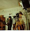 Fotothek df n-22 0000440 Filmklub.jpg