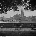 Fotothek df ps 0004191 Kirchen ^ Dome ^ Brücken.jpg