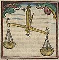 Fotothek df tg 0004434 Astrologie ^ Sternzeichen ^ Kalender.jpg