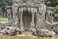 Fountain Grandfathers IMG 4331.jpg