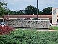 Fountain Park, City of Creve Coeur.jpg