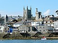 Fowey from the water - geograph.org.uk - 1240367.jpg