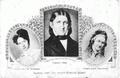 Fröbel und seine Ehefrauen.png