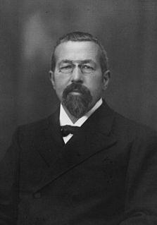 Friedrich Fichter Swiss chemist
