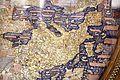 Fra mauro, mappamondo, 1450 ca. 02.jpg
