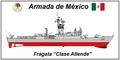 Fragata clase allende armada de mexico.png