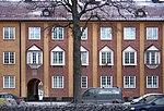Framtidshuset 2011-01-23a.jpg