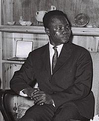 François Tombalbaye p1959.jpg