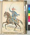 France, 1757-1760 (NYPL b14896507-1236239).jpg