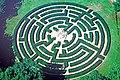 France-001675 - Maze (15291950978).jpg