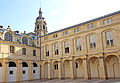 France-001767 - Cour Mably Courtyard (15627899906).jpg
