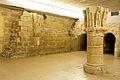 France-003265 - Old Interior (16212276366).jpg