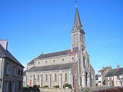 FranceNormandieSaintPaulEglise.jpg