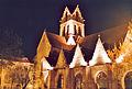 France Essonne Etampes Eglise Saint-Gilles 06.jpg