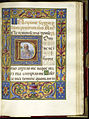Francesco Marmitta - Initial D with David - Walters W469177R - Open Obverse (2).jpg
