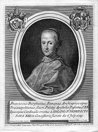 Francesco Scipione Maria Borghese.jpg