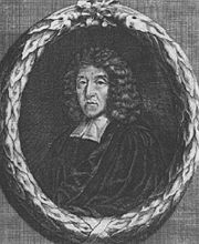 Francis Turretin