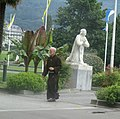 Franciscain Lourdes.jpg