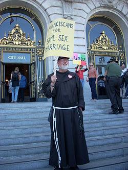 Franciscans for same-sex marriage.jpg