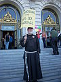 Franciscans for same-sex marriage.jpg
