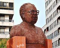 Francisco Fernández del Riego por Álvaro de la Vega.jpg