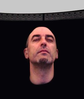 Francisco López (musician) Experimental musician and sound artist