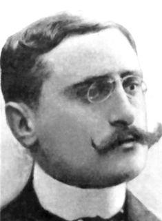 Francisco Tudela y Varela