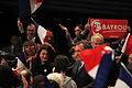 Francois Bayrou-IMG 4425.JPG