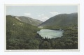 Franconia Notch from Bald Mountain, White Mountains, N. H (NYPL b12647398-74323).tiff