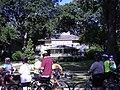 Frank Lloyd Wright Bike Tour (862070052).jpg