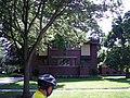 Frank Lloyd Wright Bike Tour (862073190).jpg