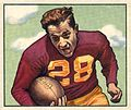 Frank Spaniel - 1950 Bowman.jpg