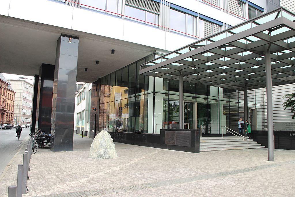 Frankfurt, Gedenkstein Fritz Bauer 08 (fcm).jpg