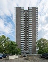Frankfurt Inheidener Straße 71.20130524.jpg