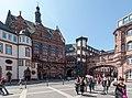 Frankfurt am Main, Rathaus -- 2015 -- 6746-7.jpg