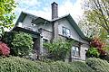 Franklin W. Farrer House.jpg