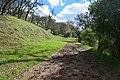 Frankling Ridge Trail - panoramio (1).jpg