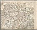 Frankreich in IV Blättern - HK 1107.jpg