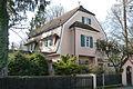Frans-Hals-Strasse 19, 81479 München.jpg