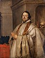 Frans Denys - Portrait of a Clergyman.jpg