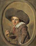 Frans Hals 094 WGA version.jpg