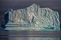 Franz Josef Fjord, iceberg (js)4a.jpg