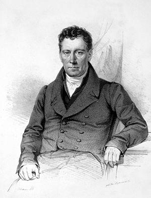 Gesellschaft der Ärzte in Wien - Franz Wirer