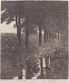 Franz von Stuck - Forellenweiher - 1890.jpeg