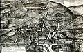 Frascati seventeenth century print of Matteo Greuter 1620 img035.jpg