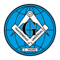 Fraternidad Universal Emblema.png