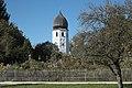 Frauenchiemsee Mariä Opferung Turm 347.jpg